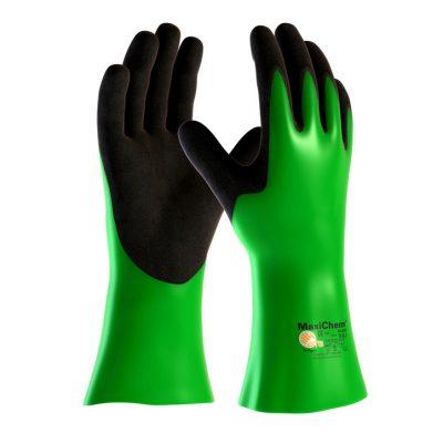 Atg MaxiChem® Gauntlet 56-635 Kimyasal Eldiven