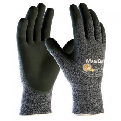 Atg MaxiCut® Oil 34-420 Palm Kesilmeye Dayanıklı