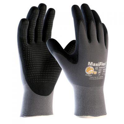 Atg MaxiFlex® Endurance™ 34-844 Palm İş Eldiveni