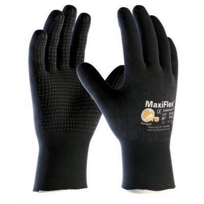 Atg MaxiFlex® Endurance™ Drivers 34-847