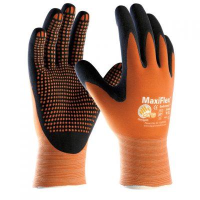 Atg MaxiFlex® Endurance™ 34-848 Palm İş Eldiveni