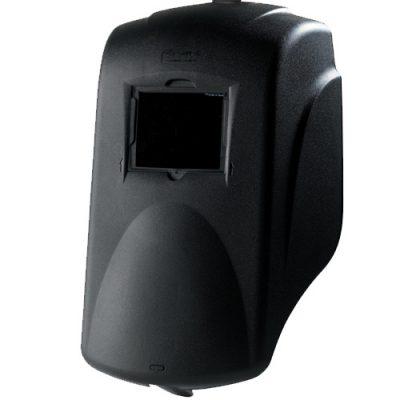 Bolle Blocus B100 F Kaynakçı El Maskesi