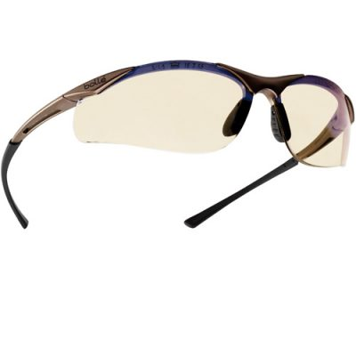 Bolle Contour ESP Koruyucu Gözlük