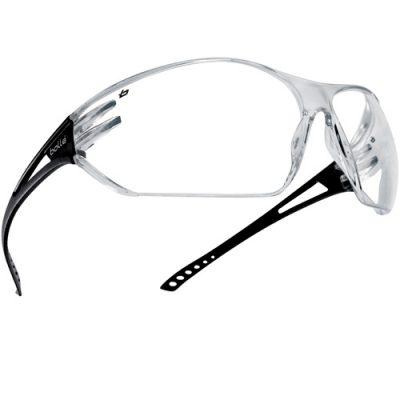 Bolle Slam Koruyucu Gözlük