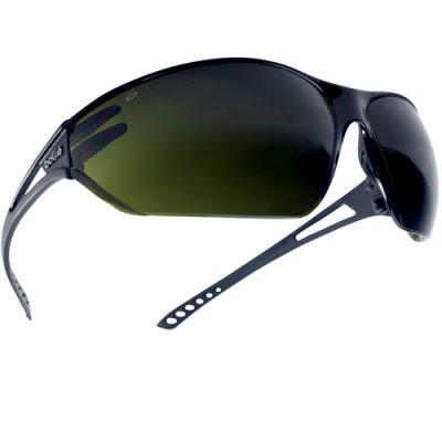 Bolle Slam Kaynak 5 Koruyucu Gözlük