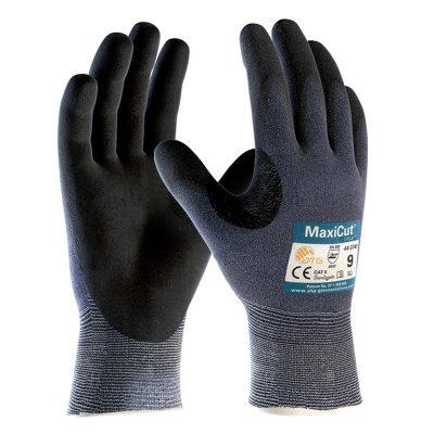 Atg MaxiCut® Ultra 44-3745 Palm Kesilmeye Dayanıklı