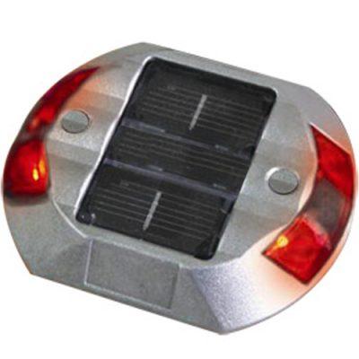11912 Solar Yol Butonu