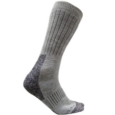 Thermolite Extreme Termal Çorap