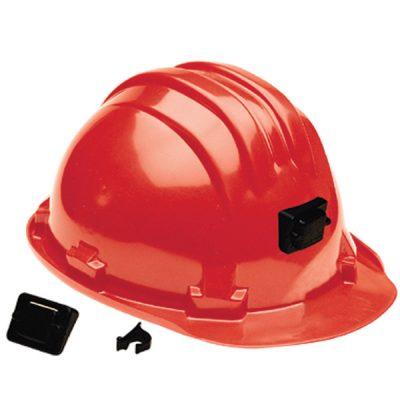 Climax 5R Minero Madenci Tipi Baret