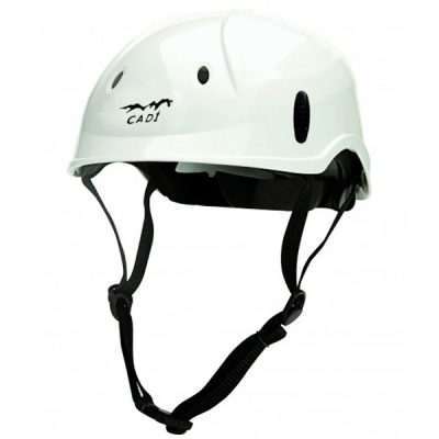 Climax Cadi Kask
