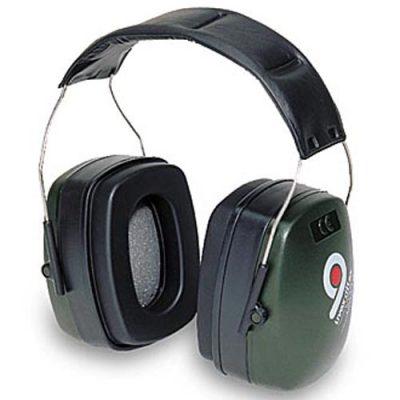 Uvex 2800 Kulaklık