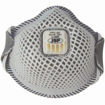 JSP Flexinet 823 FFP2 Aktif Karbonlu Toz Maskesi