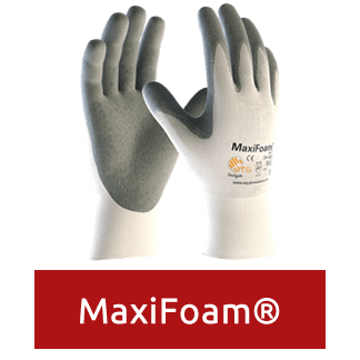 Atg MaxiFoam İş Eldiveni