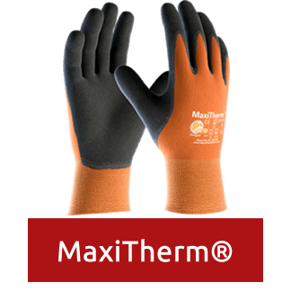 Atg MaxiTherm® Soğuk Ortam Eldiveni
