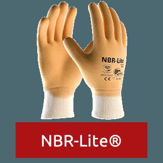 Atg NBR-Lite® İş Eldiveni