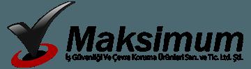makisimum-logo-siyah