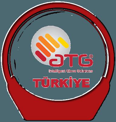 atg-tr
