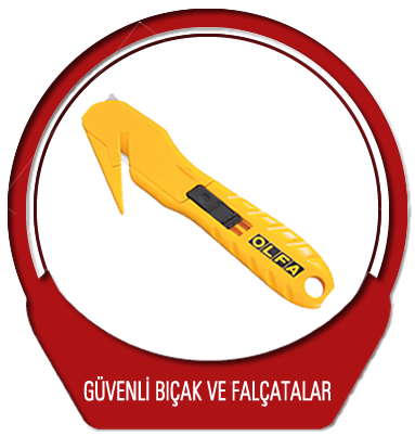 GUVENLI-BIÇAK-VE-FALÇATALAR-unsmushed