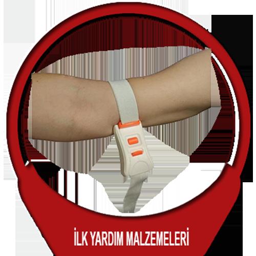 İLKYARDIMMALZEMELERİ-1