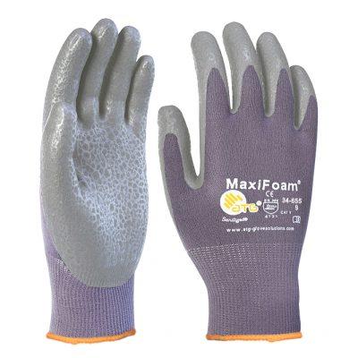 Atg MaxiFoam® 34-655