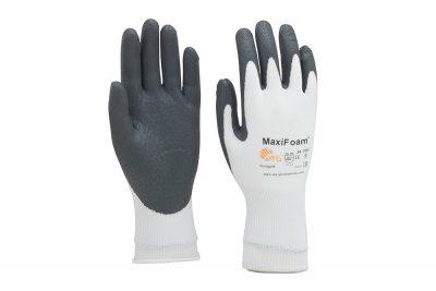 Atg MaxiFoam® 34-700 İş Eldiveni