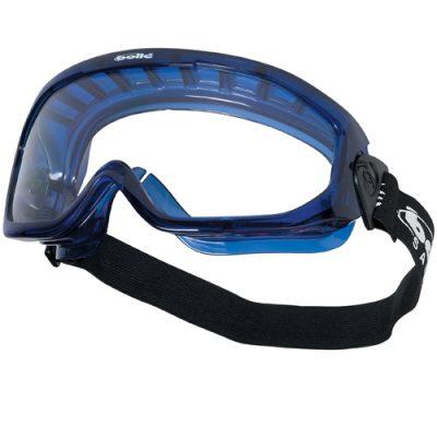 Bolle Blast AC Asetat Tam Kapalı Goggle Gözlük