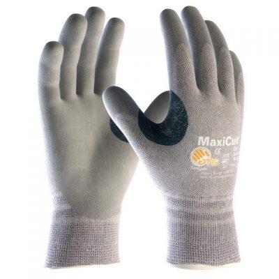 Atg MaxiCut® Dry 34-470 Palm Kesilmeye Dayanıklı