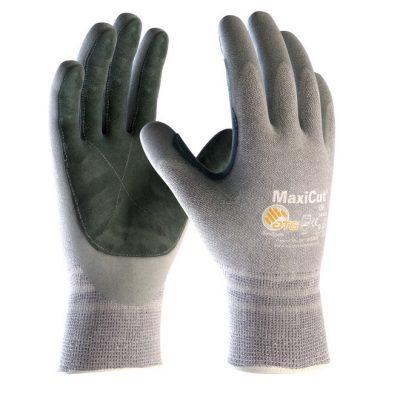 Atg MaxiCut® Oil 34-470LP Palm Kesilmeye Dayanıklı
