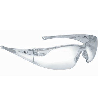 Bolle Rush Koruyucu Gözlük