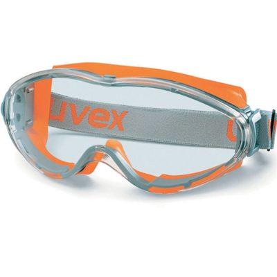 Uvex 9302-245 ULTRASONIC Gözlük