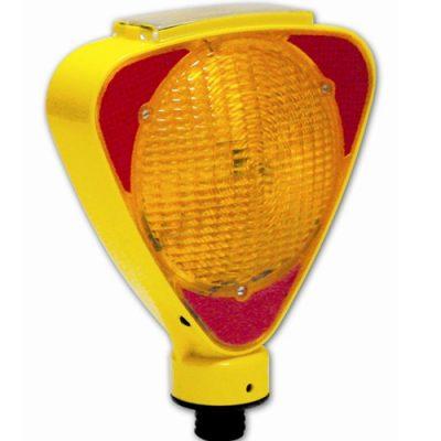 11811 Flaşörlü Uyarı Lambası
