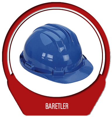 Baretler