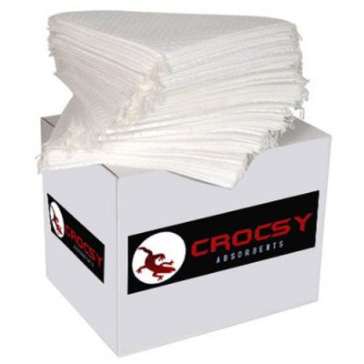 Crocsy OP4050 Box Yağ Emici Ped