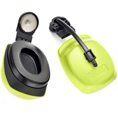 Elvex QUICKSNAP HM-2093 Barete Takılabilir Kulaklık