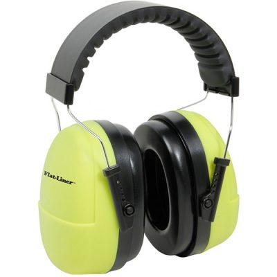 Elvex Ultrasonic HB-650Y Kulaklık