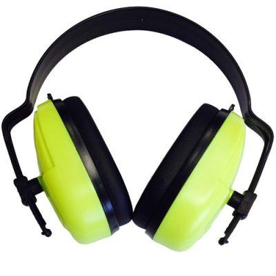 Elvex Value Muff HB-25Y Kulaklık