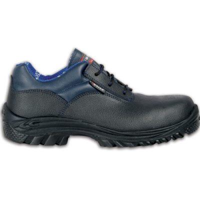 Cofra Belgrade S3 SRC İş Ayakkabısı