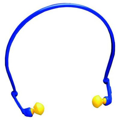 Peltor Flexicap Bantlı Kulak Tıkacı