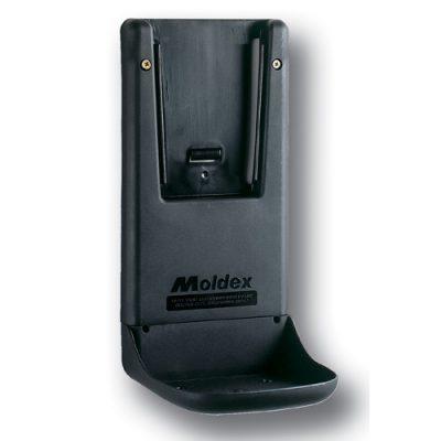 Moldex 7060 İstasyon Duvar Aparatı