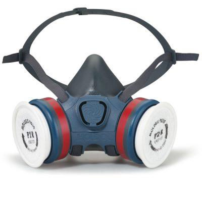 Moldex 7000 Yarım Yüz Maske