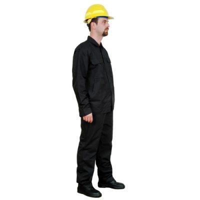 Comfort Pantalon Ceket