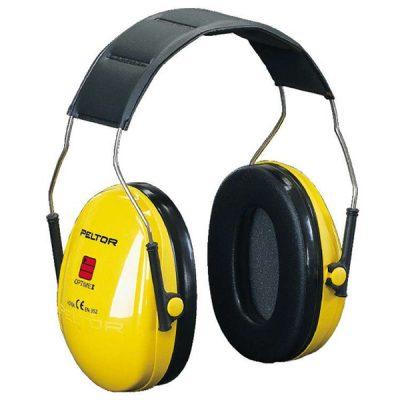 3M™ Peltor™ Optime I H510A Kulaklık