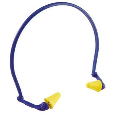 Peltor Reflex Bantlı Kulak Tıkacı