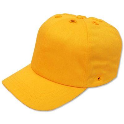 SHL Klasik Emniyetli Şapka