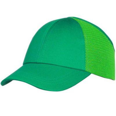 SHL Spor Tip Emniyetli Şapka