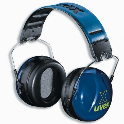 Uvex X Kulaklık
