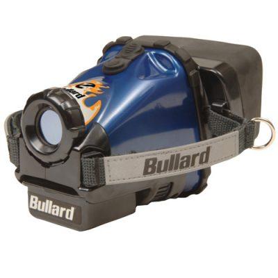 Termal Görüntüleme Kamerası