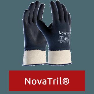 Atg NovaTril® İş Eldiveni