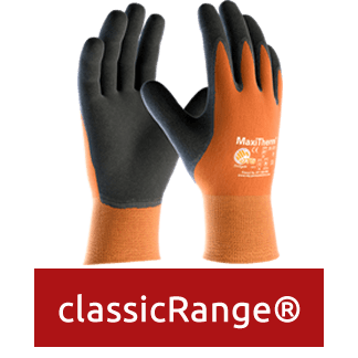 Atg Classic Range İş Eldivenleri