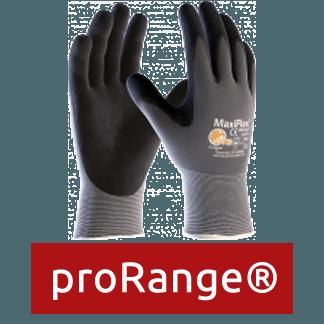 Atg ProRange İş Eldivenleri